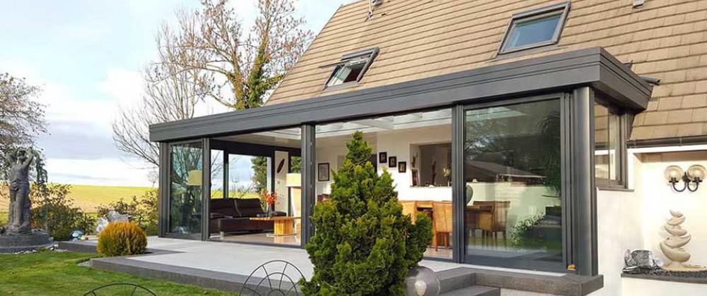 veranda 76. Black Bedroom Furniture Sets. Home Design Ideas
